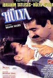 Hülya () film en francais gratuit