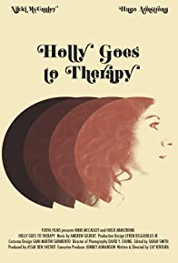 Primary photo for Holly Goes to Therapy