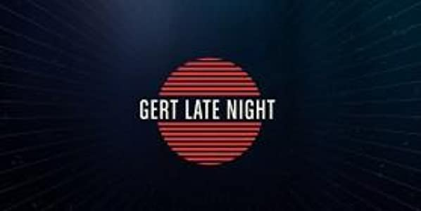 Movies hd english free download Gert Late Night - Goedele, Dirk & Véronique: Dag 2 (2017), Véronique De Kock, Dirk Draulans [720p] [720x1280]