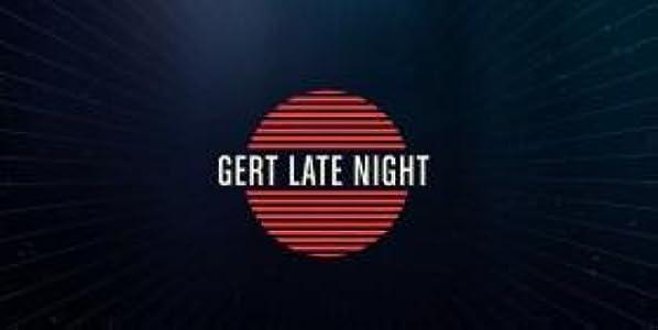 Movies hd english free download Gert Late Night - Goedele, Dirk & Véronique: Dag 2 (2017), Véronique De Kock, Dirk Draulans [720p] [720x1280]