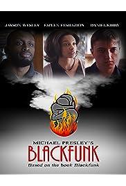 Blackfunk