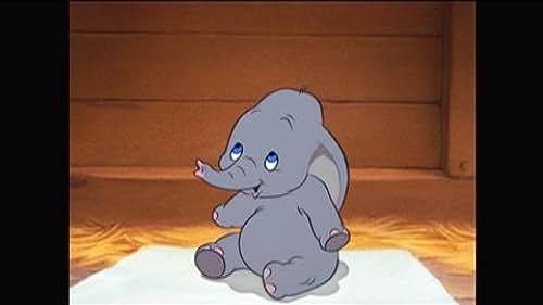 Dumbo: 70th Anniversary Edition