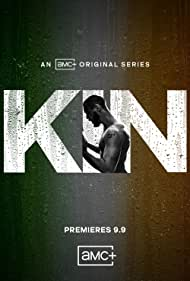 Kin (2021)