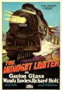 The Midnight Limited
