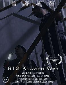 3gp free movie downloads 812 Knavish Way by none [hd1080p]