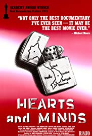 Hearts and Minds (1974) 1080p