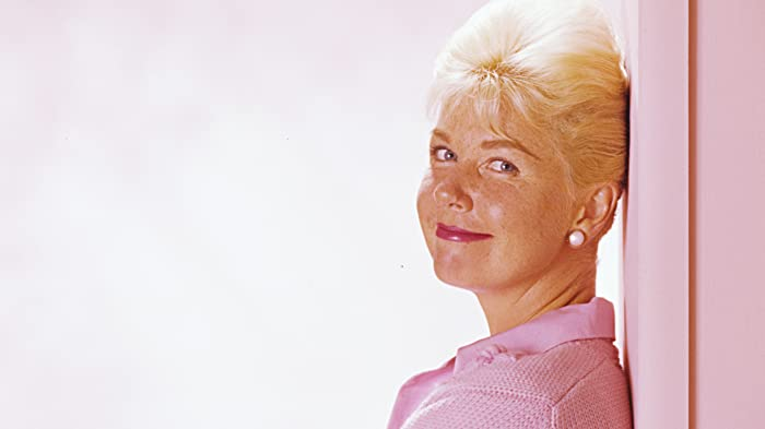 We celebrate the life and legacy of actress and singer Doris Day, a true Hollywood legend.