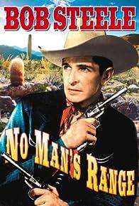 Primary photo for No Man's Range