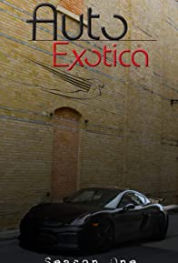 Primary photo for Auto Exotica