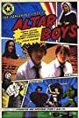 The Dangerous Lives of Altar Boys (2002)