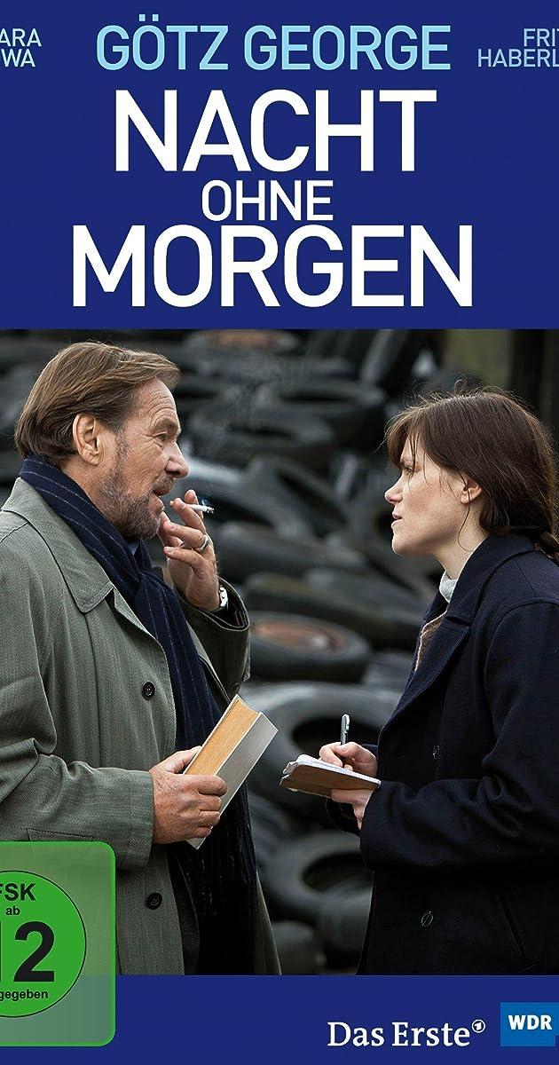Tv Movie Morgen