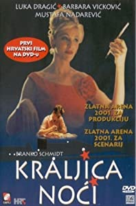 Downloading the latest movies Kraljica noci Croatia [Full]