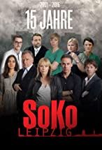 Primary image for SOKO Leipzig