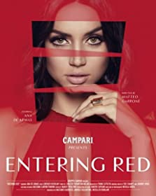 Entering Red (2019)