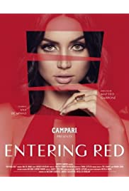 Watch Entering Red 2019 Movie | Entering Red Movie | Watch Full Entering Red Movie