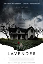 Primary image for Lavender