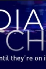 Media Watch Poster