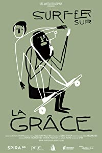 Watch mp4 movies Surfing on grace by none [720