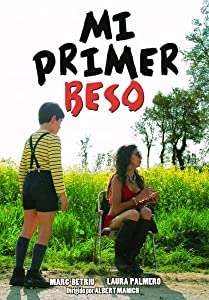 Mega movies downloads Mi primer beso by Renaud Ducoing [mpeg]