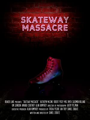 Skateway Massacre