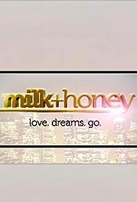 Primary photo for Milk & Honey