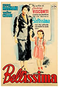 Bellissima (1951)
