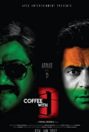 Coffee with D Torrent Download 2017