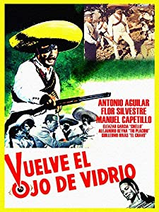 Best websites for free movie downloading Vuelve el ojo de vidrio by [QHD]