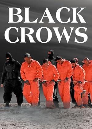 Black Crows Season 1 Complete NF WEB-DL 720p - Pahe in