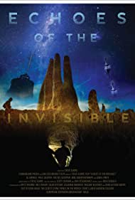 Echoes of the Invisible (2020)