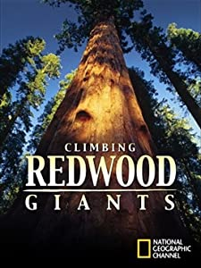 New movie 1080p free download Climbing Redwood Giants [1920x1600]