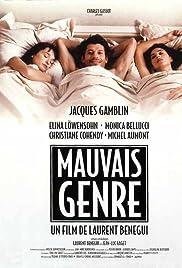 Mauvais genre (1997) film en francais gratuit