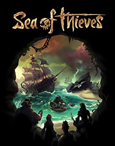 Sea of Thieves movie download in hd