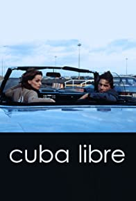Primary photo for Cuba Libre