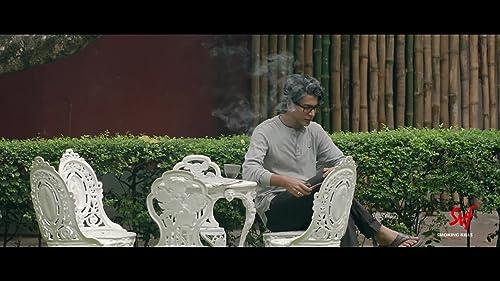 Ghawre Bairey Aaj (2019) Trailer