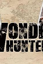 Wonder Hunters
