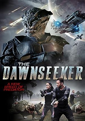 Permalink to Movie The Dawnseeker (2018)