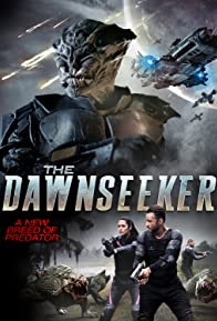 Primary photo for The Dawnseeker