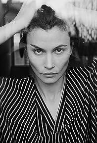 Primary photo for Lisa Loven Kongsli