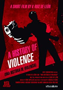 A History of Violence in hindi download free in torrent