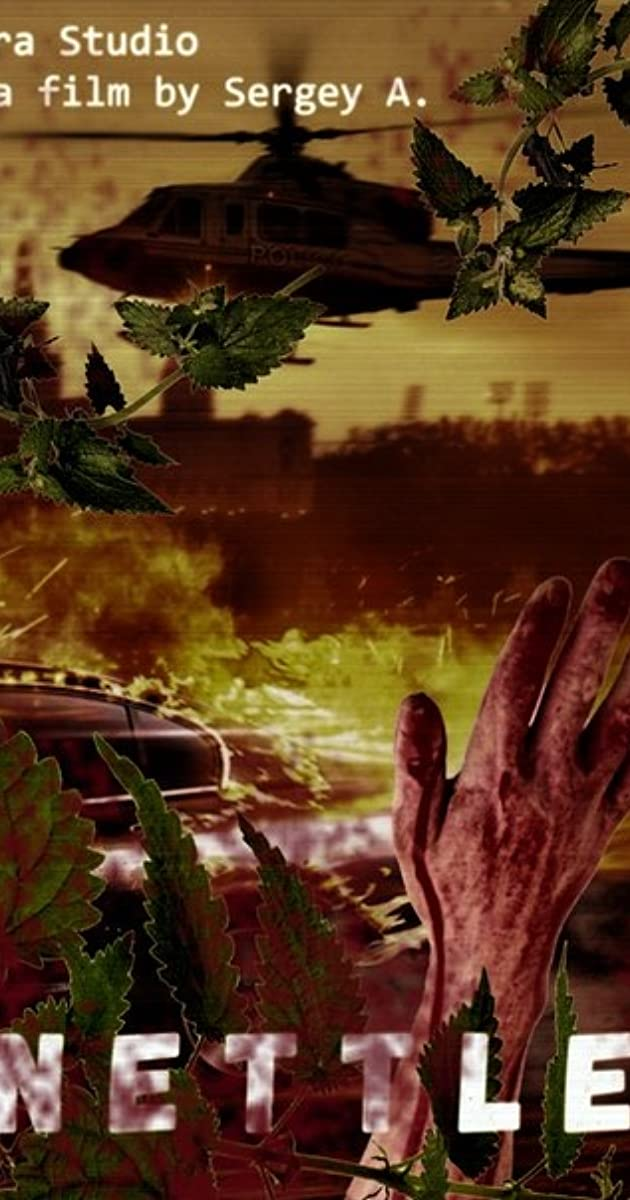 Krapiva (2016) - Soundtracks - IMDb