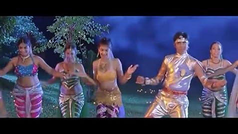 nagin dance ringtone free download