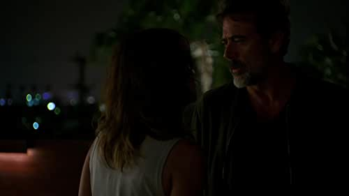 Extant: Love You And Need You