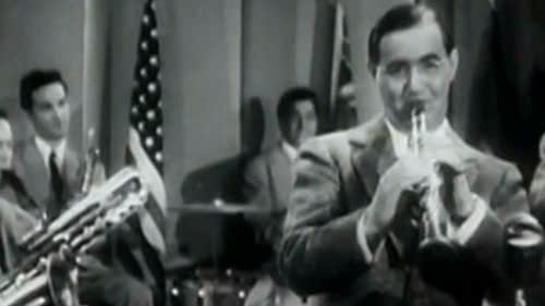 The South Bank Show: Benny Goodman, The King Of Swing