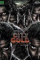 City of Gold - Mumbai 1982: Ek Ankahee Kahani