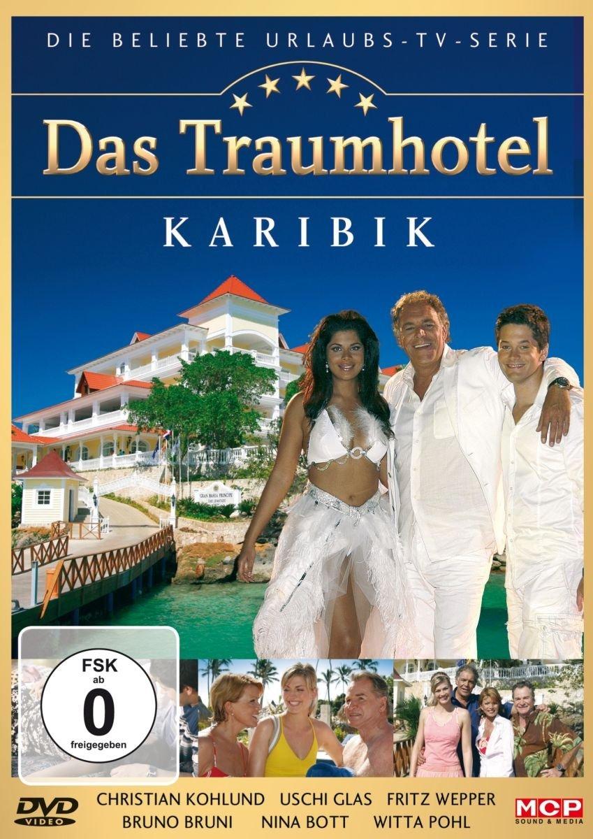 Das Traumhotel (2004)