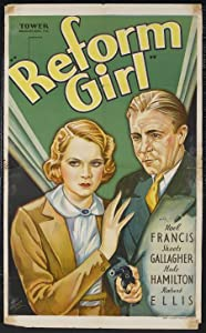 utorrent free download hollywood movies Reform Girl by [720px]