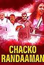 Chacko Randaman