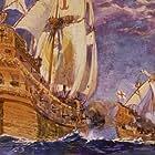 Galleons & privateers (2020)