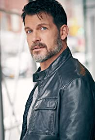 Primary photo for Mark Deklin
